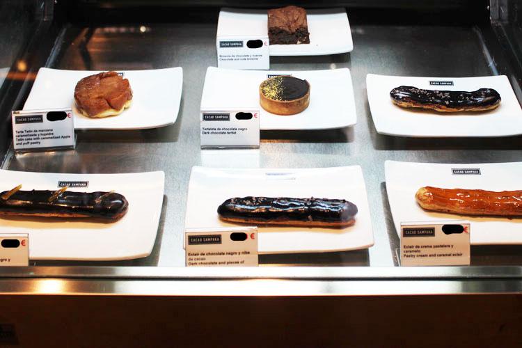 cacao-sampaka-cakes-pastry