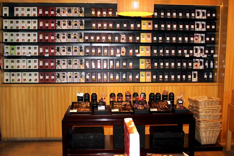 cacao-sampaka-store