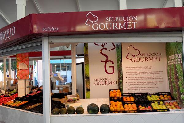 Mercado-mossen-sorell-Seleccion-Gourmet-18
