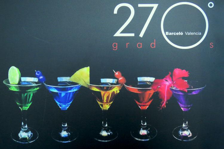 270-grados-sky-bar-02