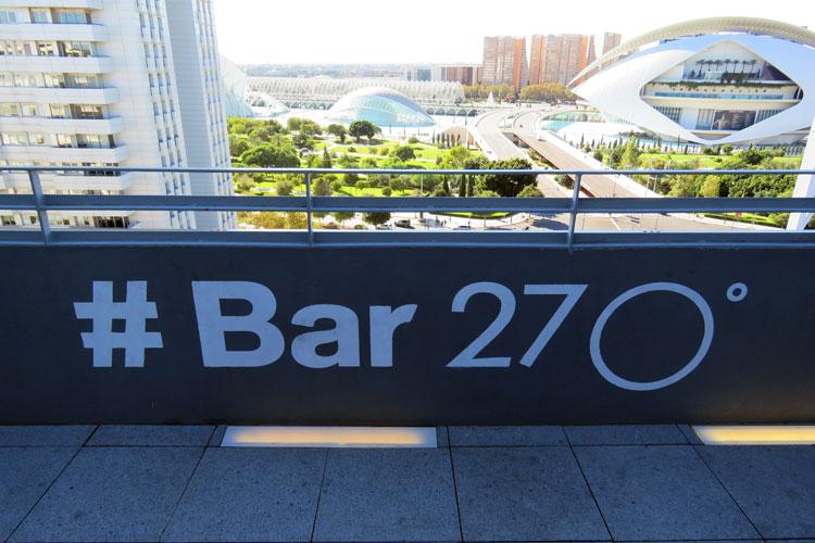 270-grados-sky-bar-04
