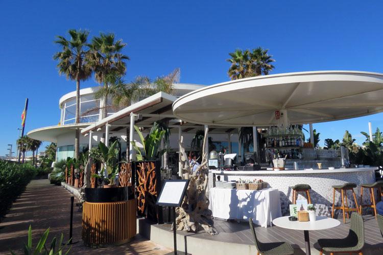 Marina-beach-restaurant-01Rooftop Valencia
