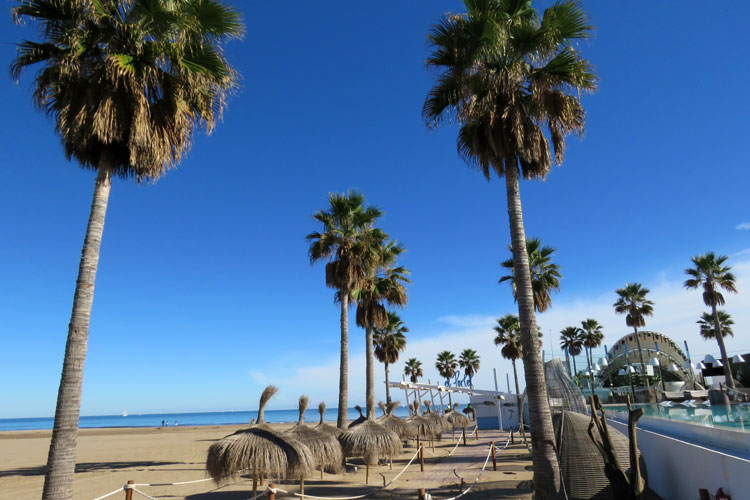 Marina-beach-restaurant-beach-19