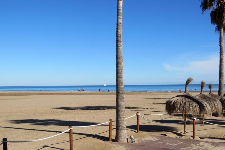 Marina-beach-restaurant-beach-20