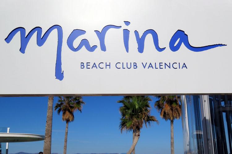 Marina-beach-restaurant-complex-22