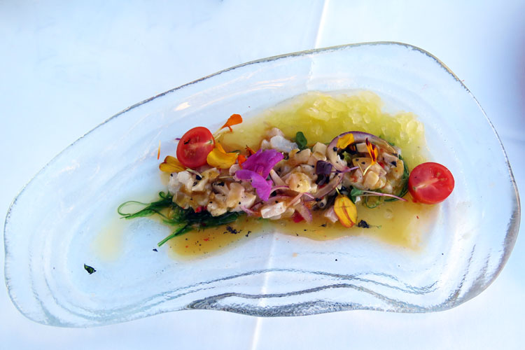 Marina-beach-restaurant-food-24