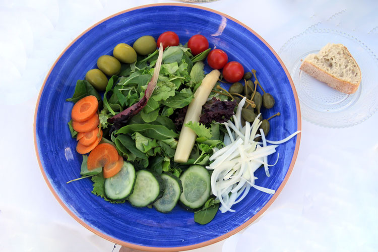 Marina-beach-restaurant-food-25
