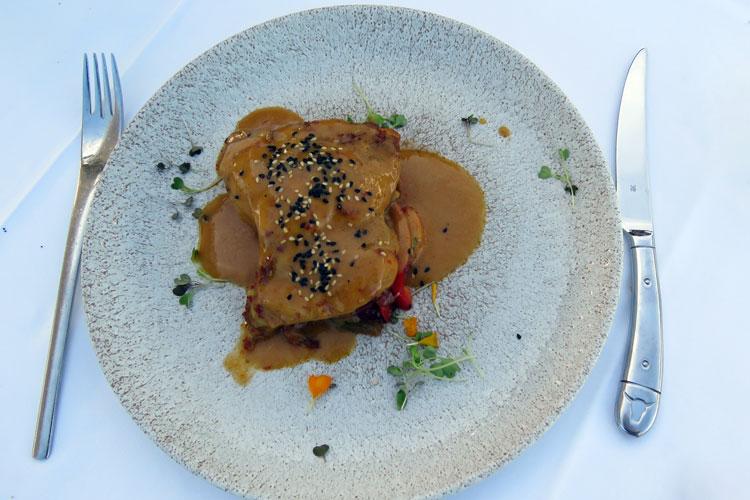 Marina-beach-restaurant-food-28