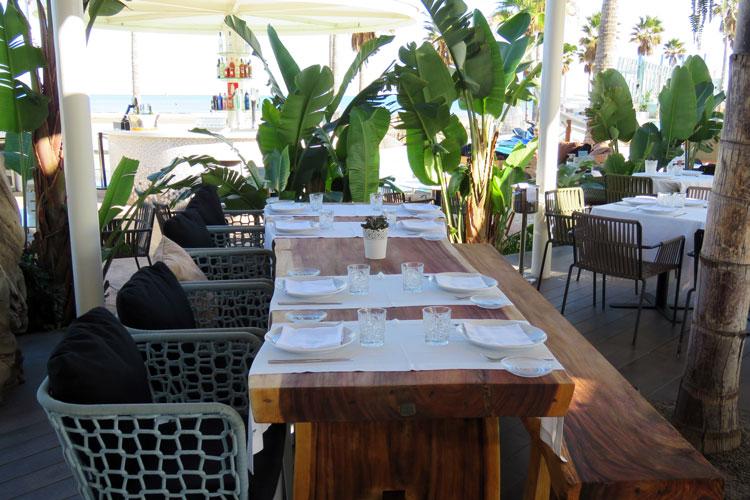 Marina-beach-restaurant-terace-13