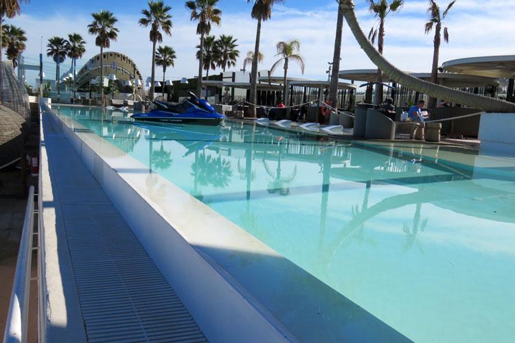 Marina-beach-restaurant-terace