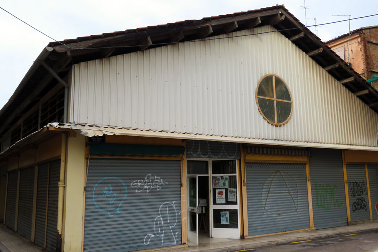 Mercado-San-Pedro-Nolasko-01