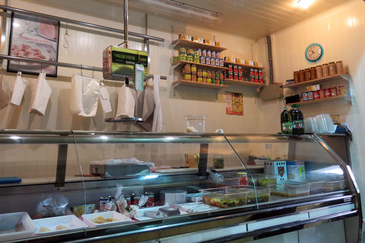 Mercado-San-Pedro-Nolasko-03