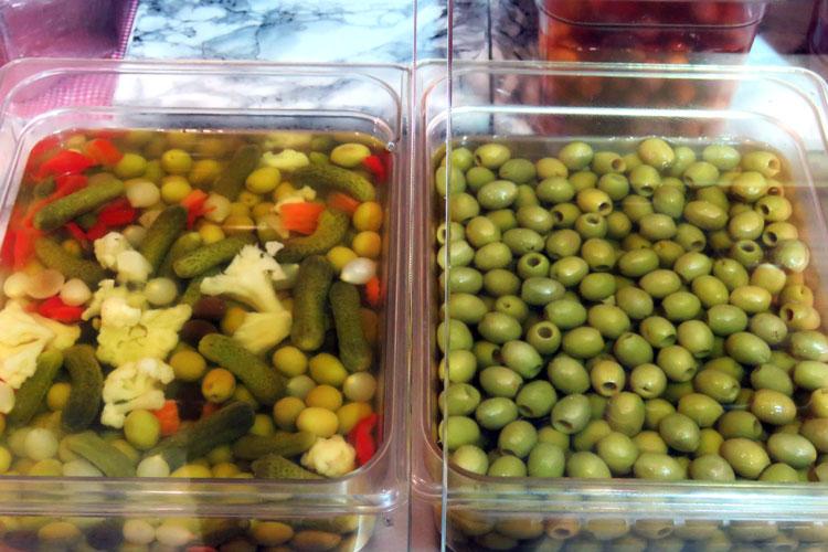 Mercado-San-Pedro-Nolasko-05