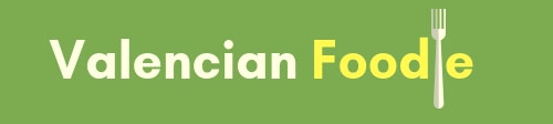 Valencian Foodie Blog