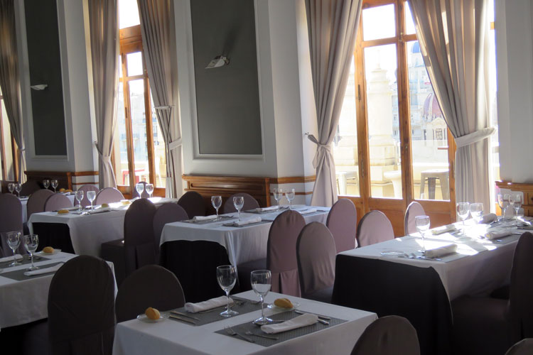 ateneo-sky-restaurant-04