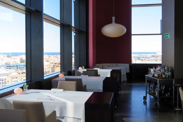 vertical-restaurant-05
