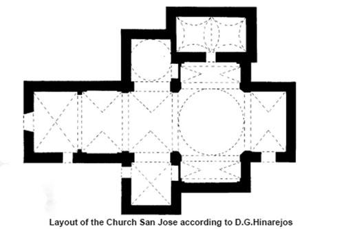 Monastery-San-Jose-01