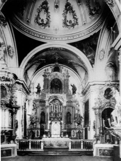 Monastery-San-Jose-02