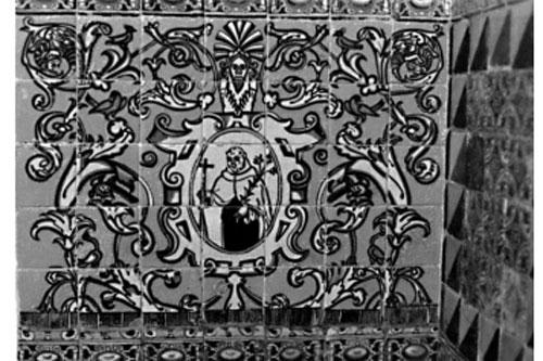 Monastery-San-Jose-06