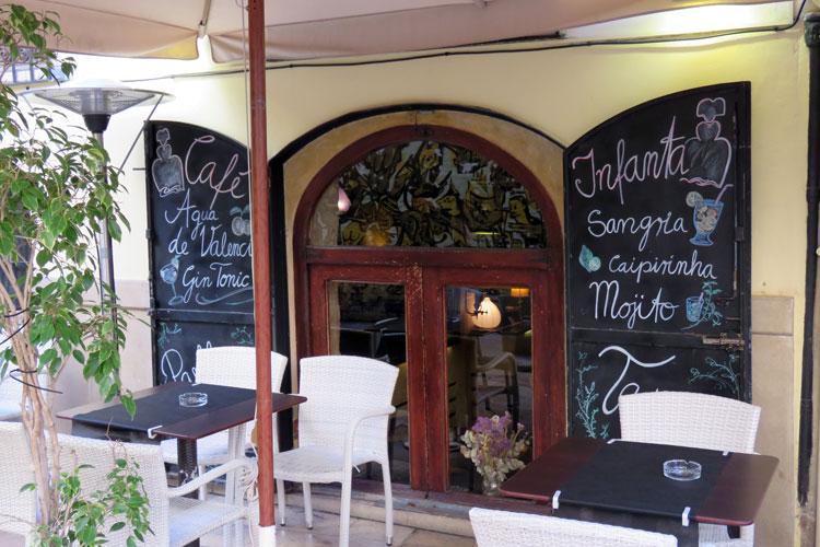cafe-infanta-06