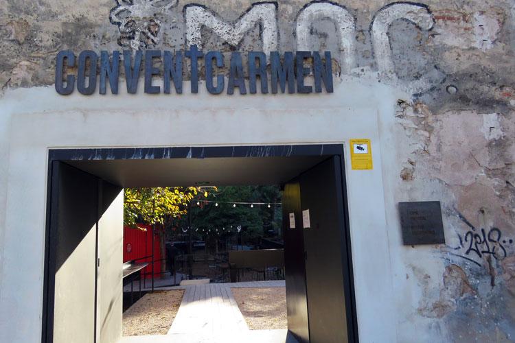 convent-carmen-20
