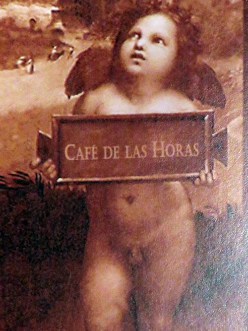cafe-de-las-horas-20